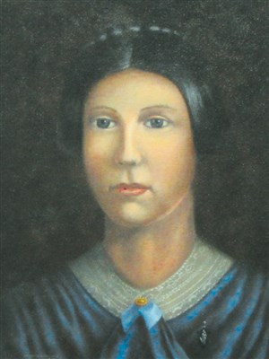 Helenor Davvison