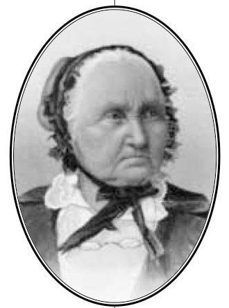 Sarah Crosby