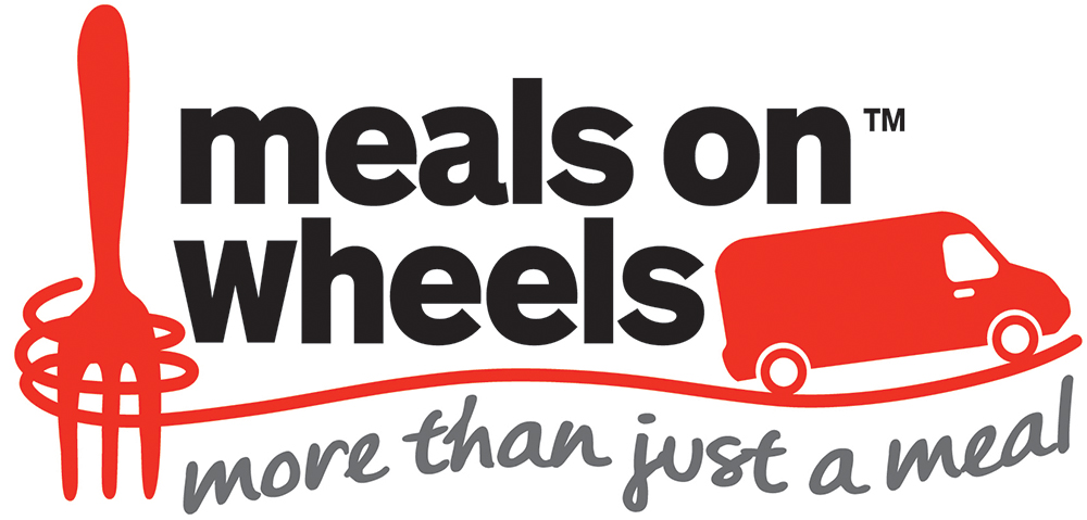 Meals on Wheels more than just a meal